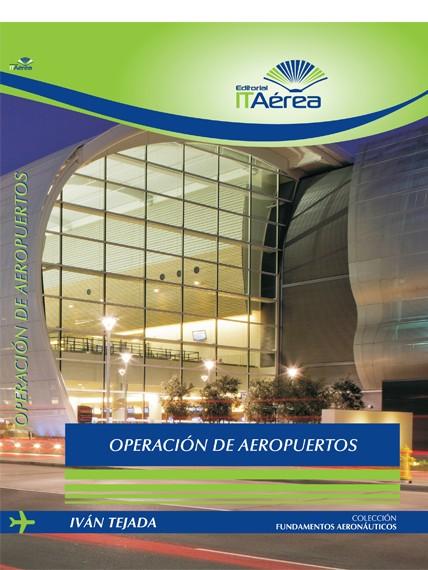 OPERACIÓN DE AEROPUERTOS